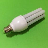 20pcs/lot Wholesale E27 B22 E14 14W LED 120SMD 3014 PL Replacement led Spotlight Dow Light Warm White color 85-265V
