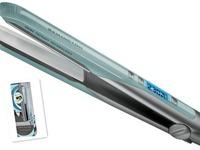 "Remington S9950 Shine Therapy Moisturizing and Conditioning Digital Ceramic Hair Straightener, 1 ""hair iron professional M25031"