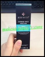 New !! BOBI water Extreme Thick Mascara Waterproof Mascara 10g Free Shipping