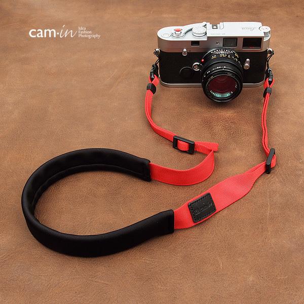 Canvas Strap Canvas Camera Straps