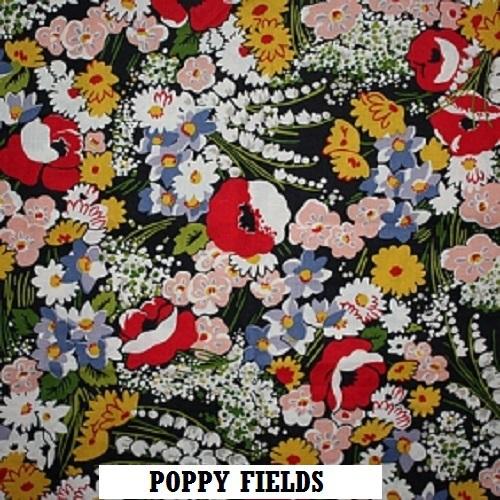 Foreign Trade cotton printed fabrics handmade DIY clothing fabrics VB cotton cloth fabric width 150CM 2pieces(China (Mainland))