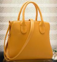 Fshionable women handbag large space crossbody bag women messenger bags designer handbags high quality women shoulder bags