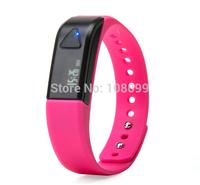 KYTO Wearable Technology Sleep Monitor Activity Tracker