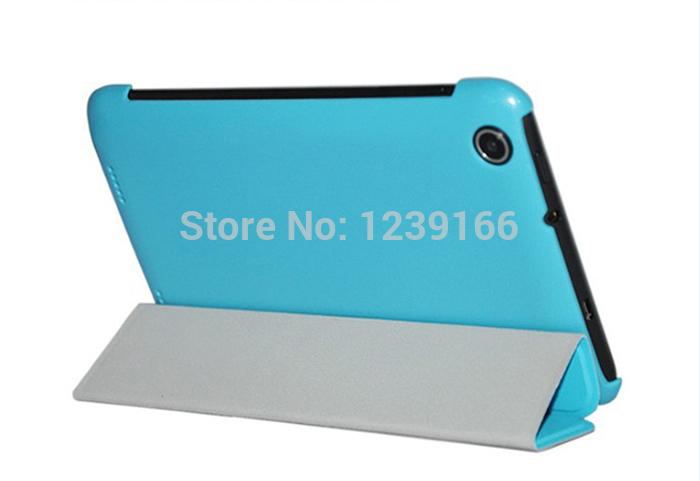 цена на Чехол для планшета OEM Lenovo A3000