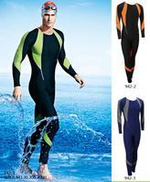 Professional piece swimsuit of yingfa 978 and 942 swimwear beachwear SHARK SKIN INTERNATIONAL FAMOUS BRAND