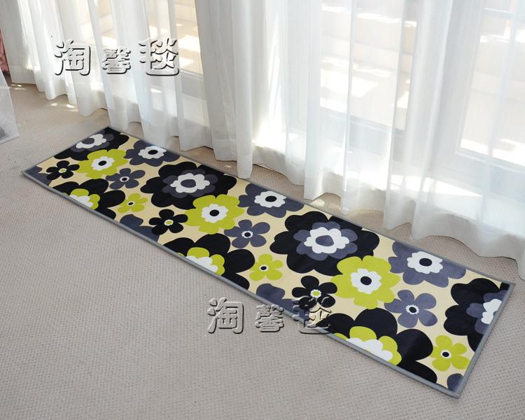 Alfombra Baño Antideslizante Infantil:mayor suave antideslizante alfombras jacquard tela no tejida alfombra