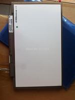 Brand new slim LED LP125WH2 SLT1 LP125WH2 SLB1 LP125WH2 SLB3 LP125WH2 SLB2 IPS LCD Screen Panel