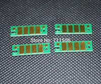 GC41 Auto Reset Chips for Ricoh SG3100 SG3110 SG2100 SG2110 etc printer ink cartridge