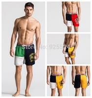 PINK HERO Men's Pure cotton home pants Boxer(M,L,XL,XXL)Can Mixed batch