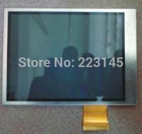 LS037V7DD06 display LS037V7DD06R display