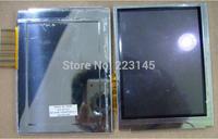 Original T-51963GD035J-MLW-AHN LCD screen T-51963GD035J-MLW-AHN LCD screen