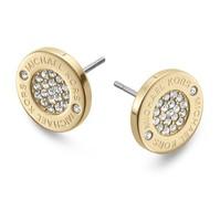 NO Mini Order.bijoux jewelry.brand Letter stud earrings. .Fly Swallow Bird Pendant..Little Flower Cute.K002