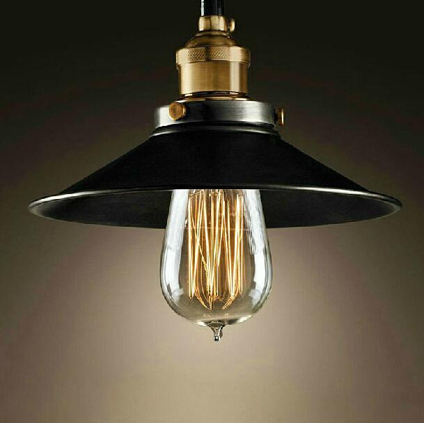 pendant lamp light lighting e27 e26 110v 220v china mainland