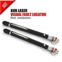 5mw 5km pen type visual fault locator telecom equipment uhj896(BOB-VFL650-5S)
