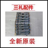 Free shipping<Original> T370HW04 V2 37T06-C00 logic board T370HW03 VB 37T05-C06