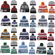 2014New Sports beanies gorro, Ymcmb Vogue Diamond supply co beanie cheap skullies winter autumn cap hats for women and men era