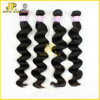 Top grade top selling 30 inch brazilian virgin hair