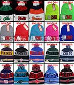 New Arrival 2014 Winter Knitted wool cheap sport beanie hats for men, Homies Diamond cap, Ymcmb,Bulls Raiders NHL MLB Beanies