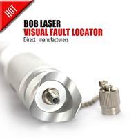 20mw optical laser source new fiber optic visual fault locator wiuw756(BOB-VFL650-2S)