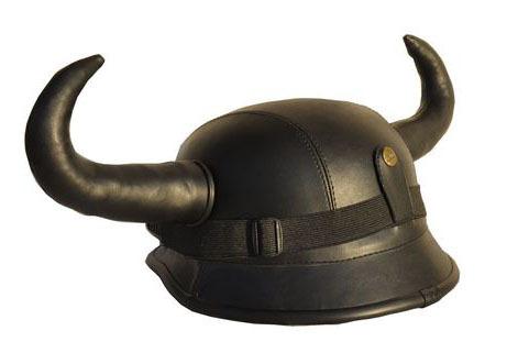 Helmet Devil Horns Devil Horns Helmet