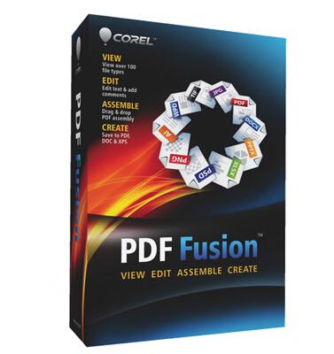 Программное обеспечение для ПК Corel PDF windows мотыжка садовая grinda 8 421135 z01