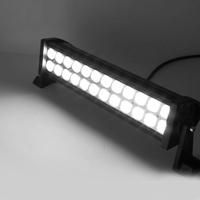 Best Price Rigid 13.5'' 72W LED Work Light 4X4,Off Road LED Light Bar,Auto LED Driving Light Bars 7.5''/13.5''/24''/34''/42''