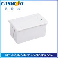 Thermal panel printer small micro panel printer (option 3: 5-9V USB interface)