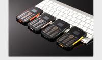 Free shipping 2014 Slim Bluetooth Dialer Bluetooth earpiece smartphone companion spare machine