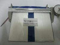 7.4V 9600mAh Original Li-ion Battery for Cube U30GT,U30GT2,U30GT 1,U30GT 2 Quad Core Tablet PC 3.7*140*125mm