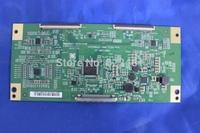 Free shipping<Original>  HV550WUC-200 TCON PCB 47-6021006  logic board