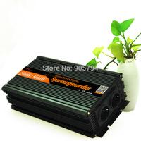 DHL Fedex 2500/5000 Watt Rein Sinus Wechselrichter spannungswandler DC 12V auf 230V pure sine power inverter solar suppliers