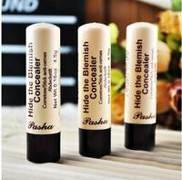 Promotions!best France Pasha Concealer Hide The Blemish Creamy Concealer Stick 1pcs free shipping