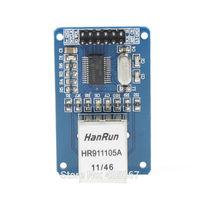 ENC28J60 Ethernet LAN / Network Module for 51 AVR STM32 LPC Free Shipping