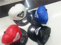 New 2014 Brand Women Snapback Hats Men Baseball Caps Hip hop Diamond Free Shipping