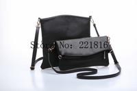free shipping hot sale brand T women handbag women messenger bags small shoulder bags handbags women famous brands