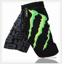 Настольные шорты QK от C H Brand Store, материал Лайкра артикул 2052339437
