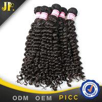 JP Hair guangzhou hair factory unprocessed hair virgin brazilian human hair extension in dubai