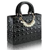 2014 New Fashion Vintage Luxury Women Bag Women's Bags woman Handbag Tote Leather Bags Brand designer hanbags