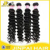 brazilian hair extensions online sale types brazilian hair