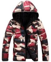 Windbreaker Mens Designer Clothes Casacos Masculino 2014 Jaquetas Militares Clothing Mens Winter Jackets And Coats Outdoor