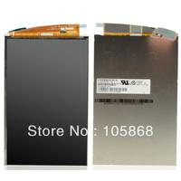PHFA Replacement LCD Display Screen Repair Parts For Google Asus Nexus 7 BA174 T
