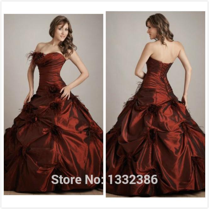 Plus Size Dresses In Red Deer 24