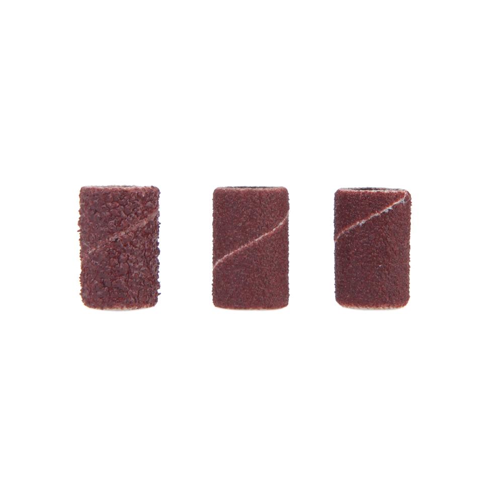 шлифовальные ленты для маникюр педикюр ногтей