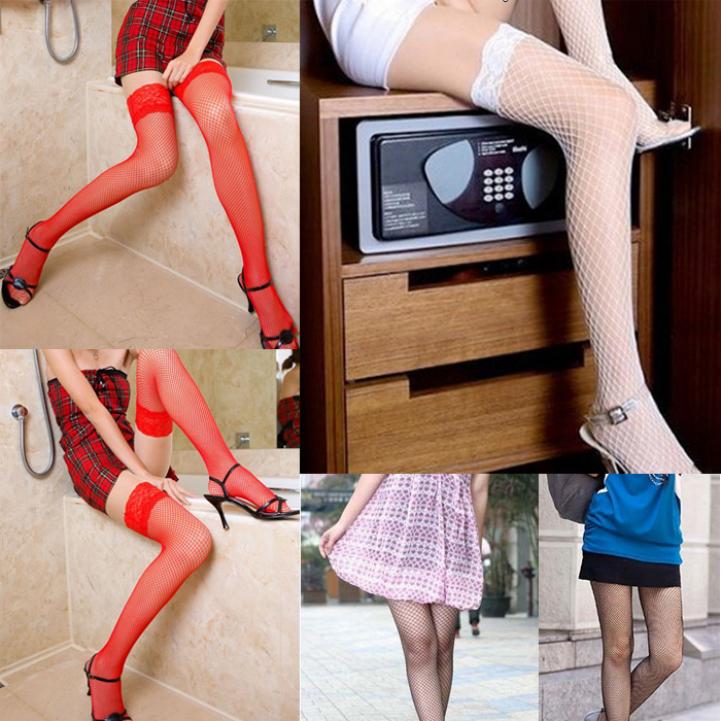 Женская эротическая одежда Nor norTJO161