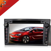 Double 2 Din Two 2 Din Android 4.2 Car DVD GPS Universal Player+GPS Navigation+DVD Automotivo+Car styling+Autoradio+Audio+Stereo