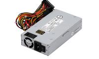 High efficiency 1U psu Rated 250Watts ENP7025D ,80Plus