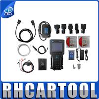 Gm tech2 2014 Best Car Diagnostic Tool tech 2 GM,OPEL,SAAB ISUZU,SUZUKI HOLDEN tech2 without black plastic box