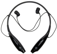 HBS 730 Wireless Bluetooth Universal Stereo Headset Black white for Cellphones iPhone lg samsung, Factory direct sales