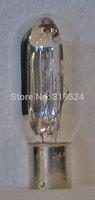 10pcs- NIKON 220V 20W O-3564 nikon 220v20w microscope lamps silver mirrored