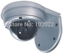 2014 cheap 480tvl water-proof Sony CCD digital video camera cctv dome camera(HK-JA318E)(China (Mainland))